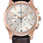 ZENITH CAPTAIN CHRONOGRAPH 18.2110.400/01.C498
