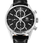 Tag Heuer Carrera Automatic CAR2110.FC9266