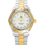 Tag Heuer Aquaracer Ladies WAF1425.BB0825