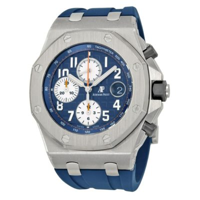 audemars-piguet-royal-oak-offshore-blue-dial-chronograph-mens-watch-26470stooa027ca01-26470stooa027ca01
