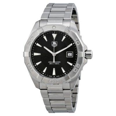 tag-heuer-aquaracer-black-dial-stainless-steel-mens-watch-way1110ba0910-way1110ba0910
